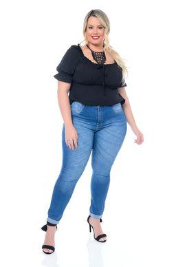 Blusa-Ciganinha-Plus-Size-Ohany