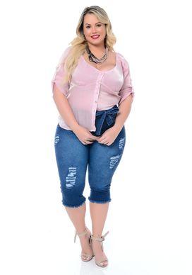 Blusa-Ciganinha-Plus-Size-Zaveny