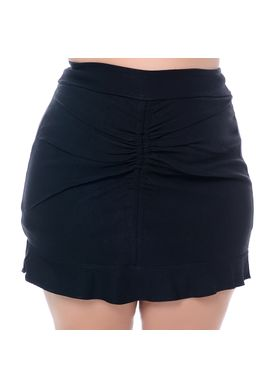 SHORTS-SAIA-PLUS-SIZE-MULLIGAN--1-