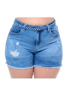 Shorts-Jeans-Plus-Size-Tacine