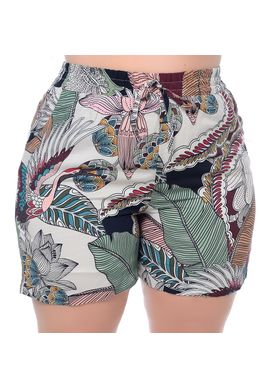 Shorts-Plus-Size-Dorothea