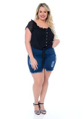Blusa-Ciganinha-Plus-Size-Filipa
