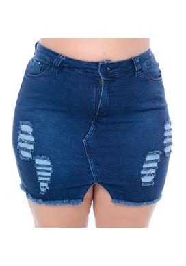 Saia-Jeans-Plus-Size-Saltina