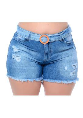 blusa-delyne-e-shorts-nhora--3-