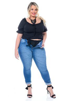 Calca-Modeladora-Jeans-Plus-Size-Yusuke-