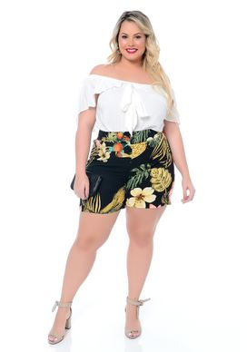 shorts-plus-size-mia--2-
