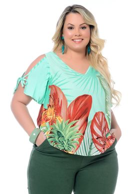 Blusa-Plus-Size-Derry