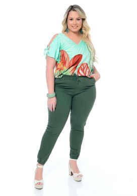 Calca-Jogger-Plus-Size-Lessed