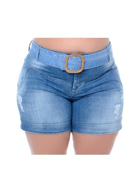 Shorts-Jeans-Plus-Size-Meighan