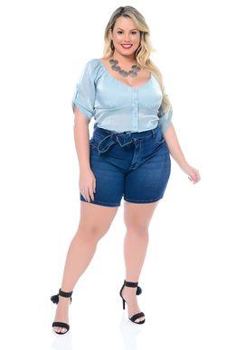 blusa-deidy-e-shorts--8-