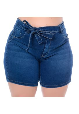blusa-deidy-e-shorts--2-