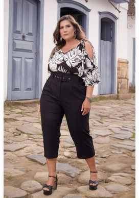 Calca-Plus-Size-Zhaci