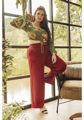TOP-PLUS-SIZE-IRANA-1