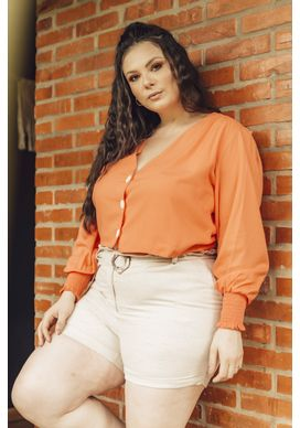 CROPPED-PLUS-SIZE-ILDA-1