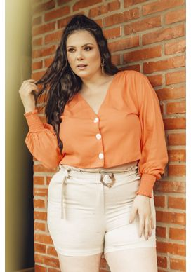 CROPPED-PLUS-SIZE-ILDA-2