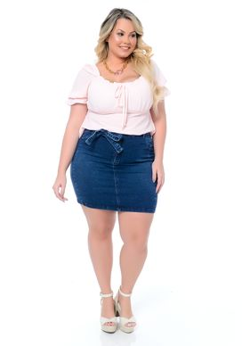 Saia-Midi-Jeans-Plus-Size-Jazel