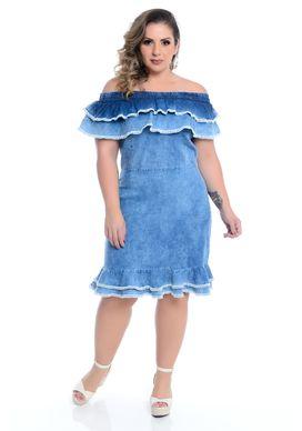 vestido-ciganinha-jeans-plus-size-maleia--6-