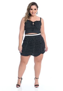 CONJUNTO-PLUS-SIZE-THERON--4-