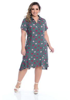 vestido-plus-size-zamya--3-