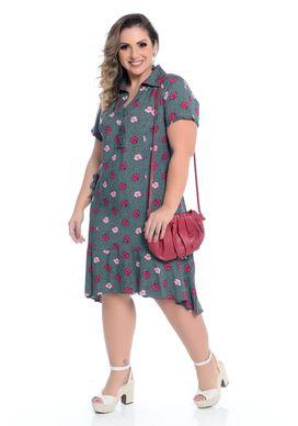 vestido-plus-size-zamya--5-