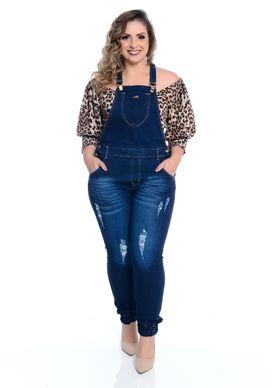 jardineira-jeans-plus-size-zalis--1-