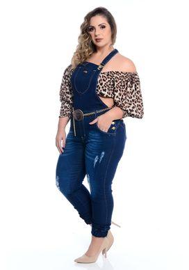 jardineira-jeans-plus-size-zalis--6-