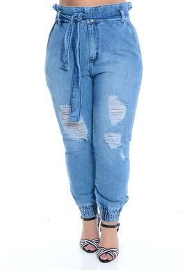 Calca-Clochard-Jogger-Jeans-Plus-Size-Neva