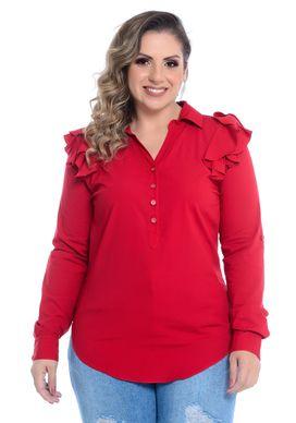 Camisa-Plus-Size-Wina