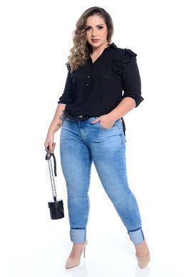 Camisa-Plus-Size-Wonna
