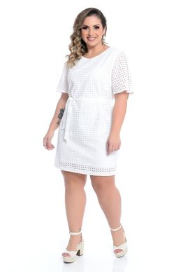 vestido-plus-size-verity--4-