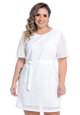 vestido-plus-size-verity--1-