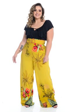 calca-pantalona-plus-size-yrma--1-