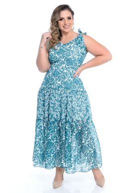 Vestido-Longo-Plus-Size-Xale--4-