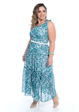 Vestido-Longo-Plus-Size-Xale--6-