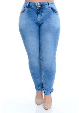 Calca-Cigarrete-Jeans-Plus-Size-Anna