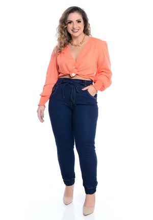 cropped-plus-size-ilda