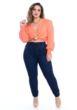 Calca-Jogger-Jeans-com-Elastico-Plus-Size