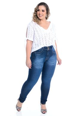 Calca-Modeladora-Jeans-Plus-Size-Angeli-