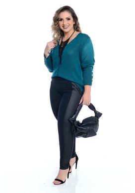 Calca-Legging-Modeladora-Plus-Size-Shili