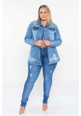 MAX-JAQUETA-DESTROYED-JEANS-ESTAMPADA-COM-PEROLAS-PLUS-SIZE-1
