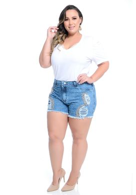 SHORTS-CURTO-JEANS-COM-APLICACOES-PLUS-SIZE