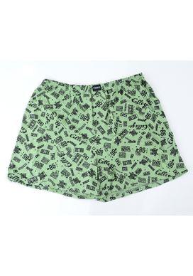 Cueca-Samba-Cancao-Verde-Estampa-Variada-Masculina-Plus-Size--1-