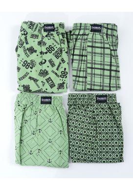 Cueca-Samba-Cancao-Verde-Estampa-Variada-Masculina-Plus-Size--2-