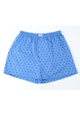Cueca-Samba-Cancao-Azul-Estampa-Variada-Masculina-Plus-Size--1-