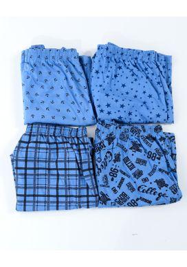 Cueca-Samba-Cancao-Azul-Estampa-Variada-Masculina-Plus-Size--2-