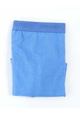 Cueca-Boxer-Cotton-Azul-Claro-Masculina-Plus-Size-2