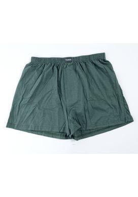 Cueca-Samba-Cancao-Verde-Militar-Masculina-Plus-Size--1-