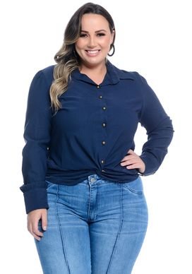 Camisa-Plus-Size-Nascha--3-