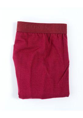 Cueca-Boxer-Cotton-Vinho-Masculina-Plus-Size--2-