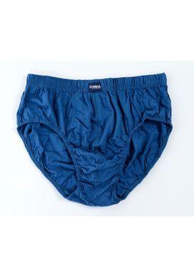 Kit-Cueca-Slip-Tons-Azul-Masculina-Plus-Size--3-